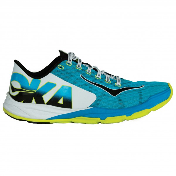 Hoka One One - Carbon Rocket - Running shoes