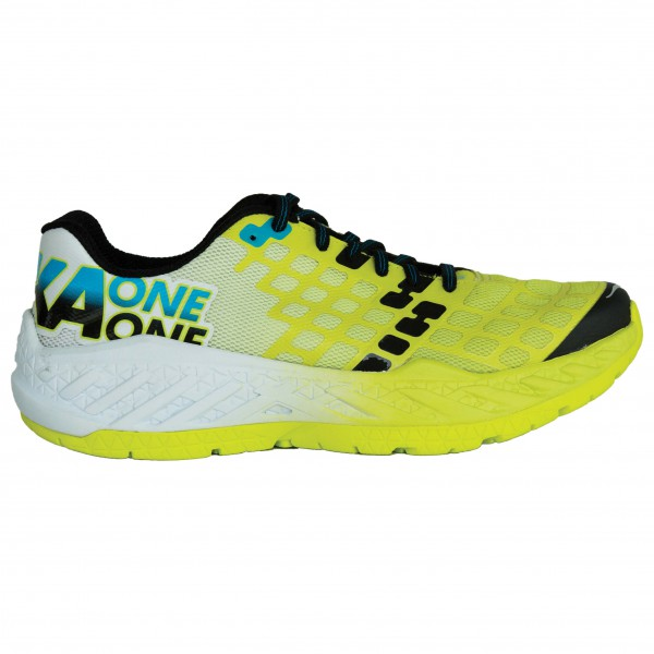 Hoka One One - Speed Trainer - Juoksukengät