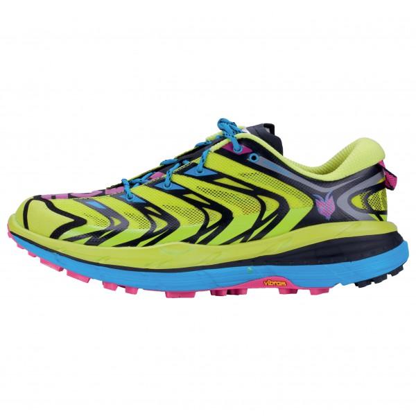 Hoka One One - Speedgoat - Trail running shoes