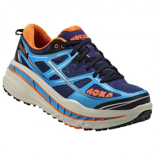 Hoka One One - Stinson 3 ATR - Trail running shoes