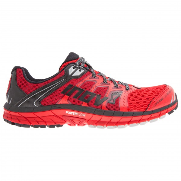 Inov-8 - Road Claw 275 - Trailrunningschoenen