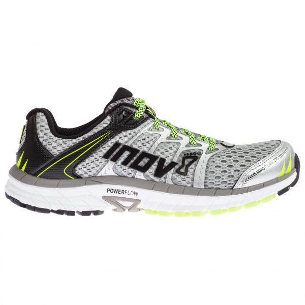 Inov-8 - Road Claw 275 - Running shoes