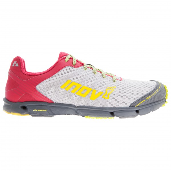 Inov-8 - Road-X-Treme 220 - Running shoes
