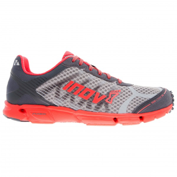 Inov-8 - Road-X-Treme 250 - Chaussures de running