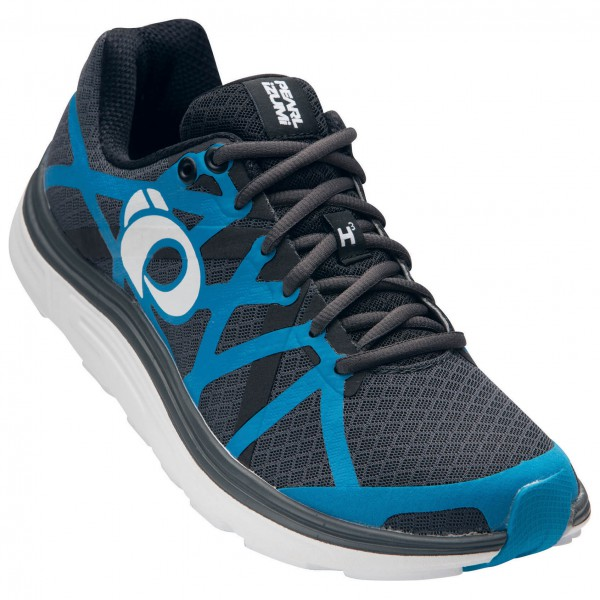 Pearl Izumi - EM Road H3 v2 - Running shoes