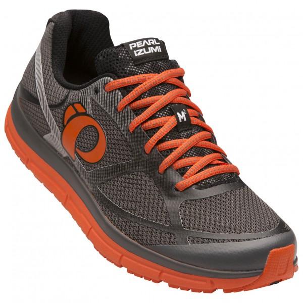 Pearl Izumi - EM Road M2 v3 - Chaussures de running