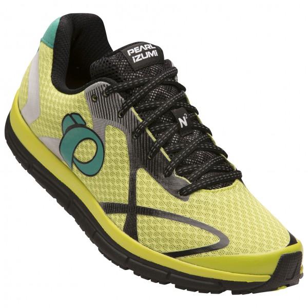 Pearl Izumi - EM Road N2 v3 - Chaussures de running