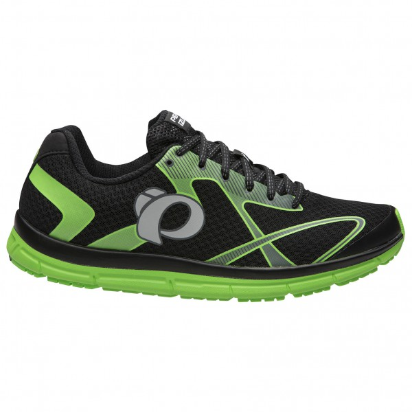 Pearl Izumi - EM Road N2 v3 - Running shoes