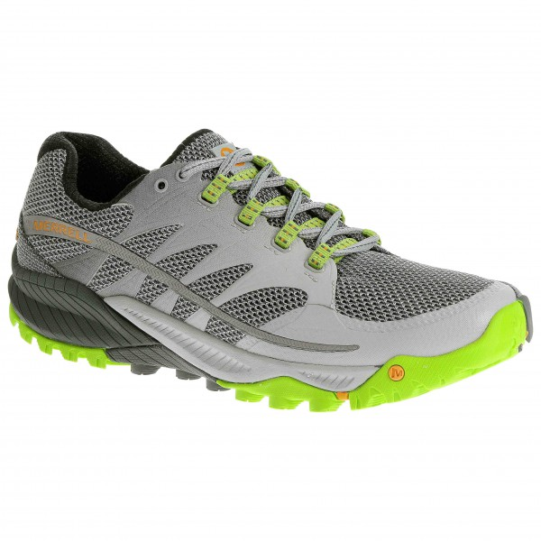 Merrell - All Out Charge - Trail running shoes
