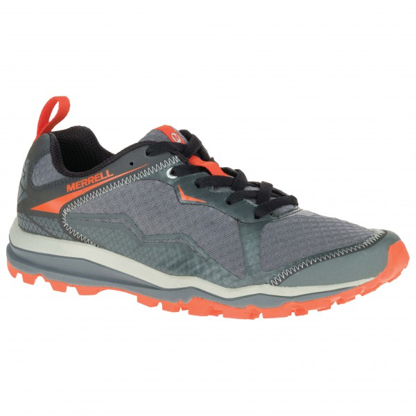 Merrell - All Out Crush Light - Trailrunningschoenen