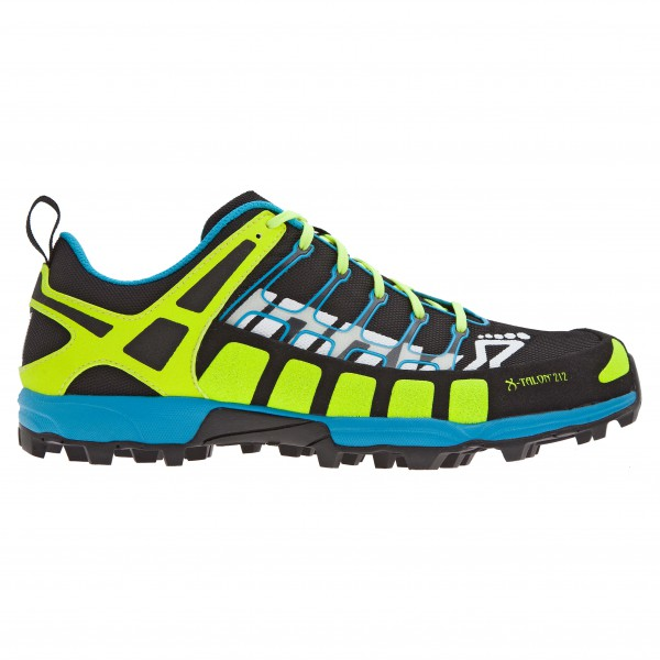 Inov-8 - X-Talon 212 Unisex - Trail running shoes