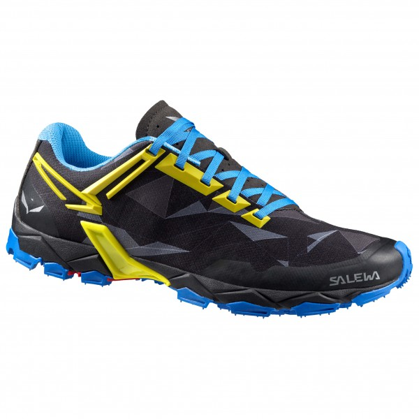 Salewa - Lite Train - Trailrunningschoenen