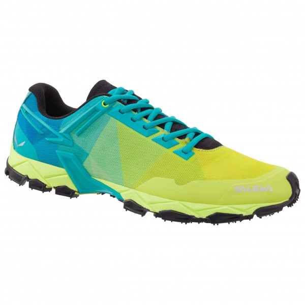 Salewa - Lite Train - Chaussures de trail running