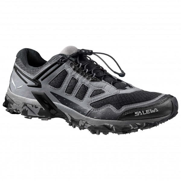 Salewa - Ultra Train - Chaussures de trail running