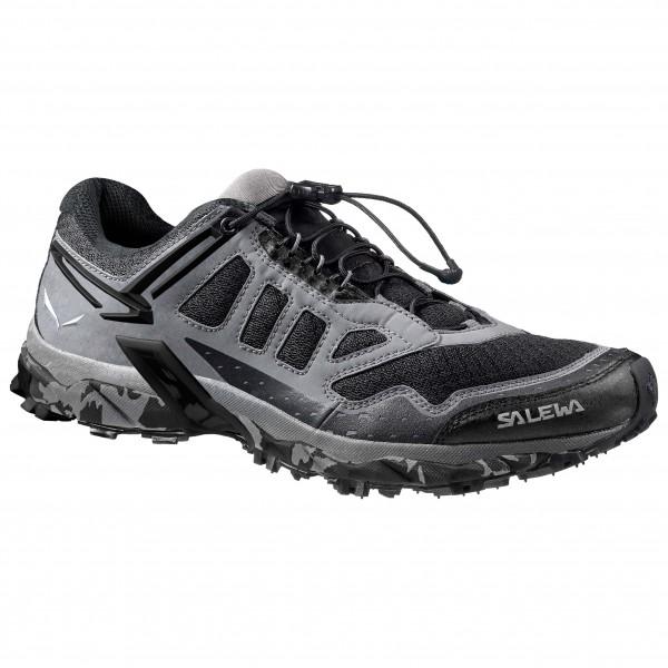 Salewa - Ultra Train - Trail running shoes