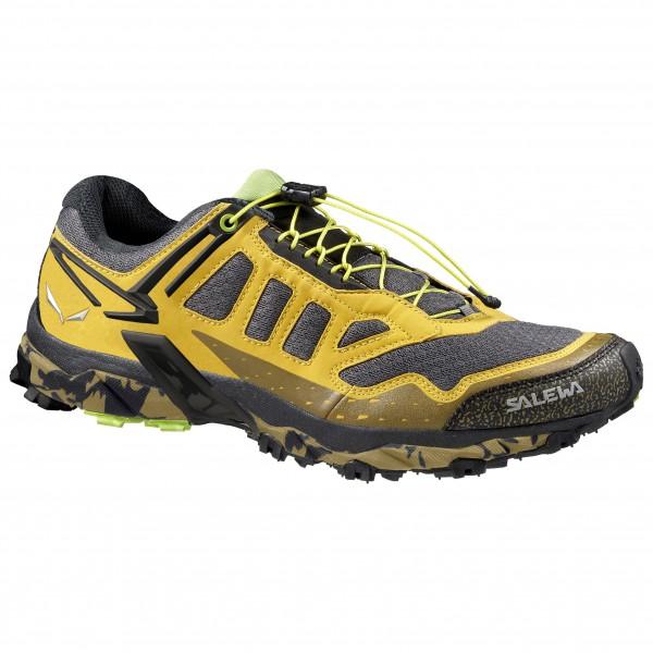 Salewa - Ultra Train - Chaussures de trail running
