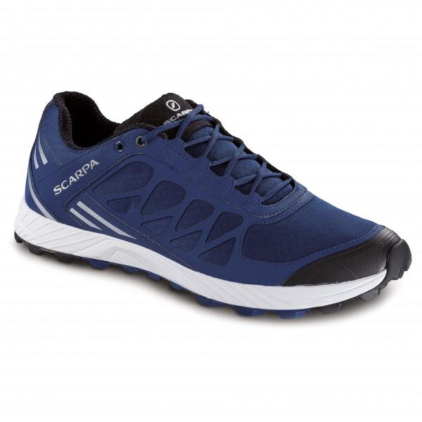 Scarpa - Atom - Chaussures de trail running