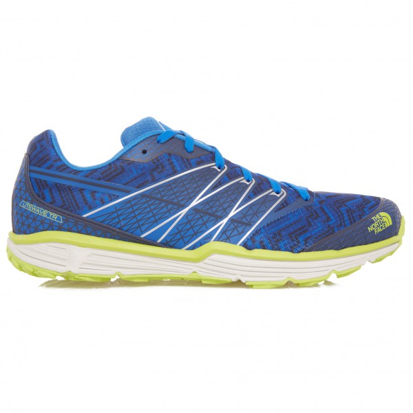 The North Face - Litewave TR - Chaussures de trail running