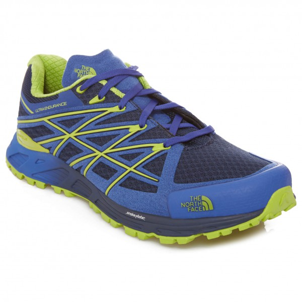 The North Face - Ultra Endurance - Trail running shoes
