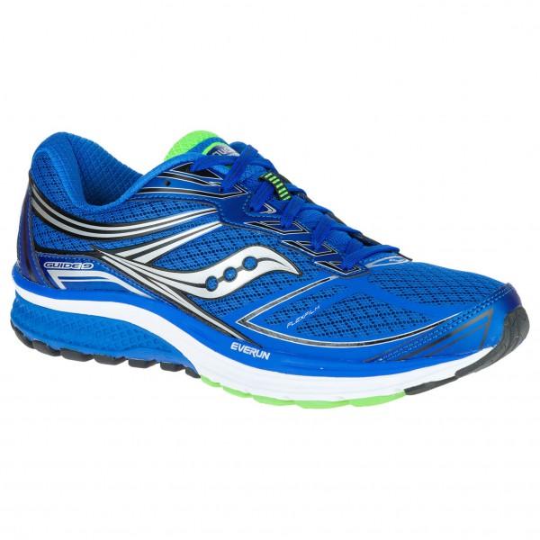 Saucony - Guide 9 - Chaussures de running