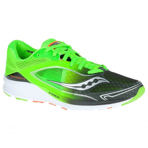 Saucony - Kinvara 7 - Running shoes