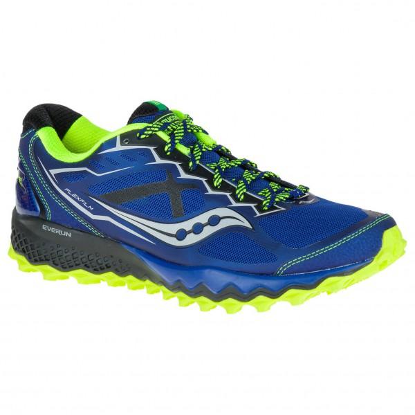 Saucony - Peregrine 6 - Chaussures de trail running