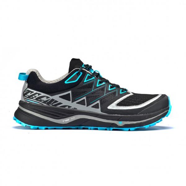 Tecnica - Inferno X-Lite 3.0 - Chaussures de trail running