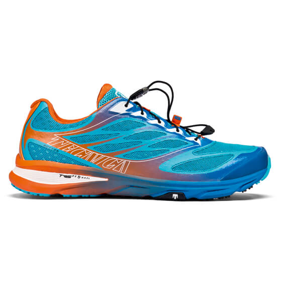 Tecnica - Motion Fitrail - Running shoes