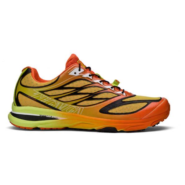 Tecnica - Motion Fitrail - Runningschoenen