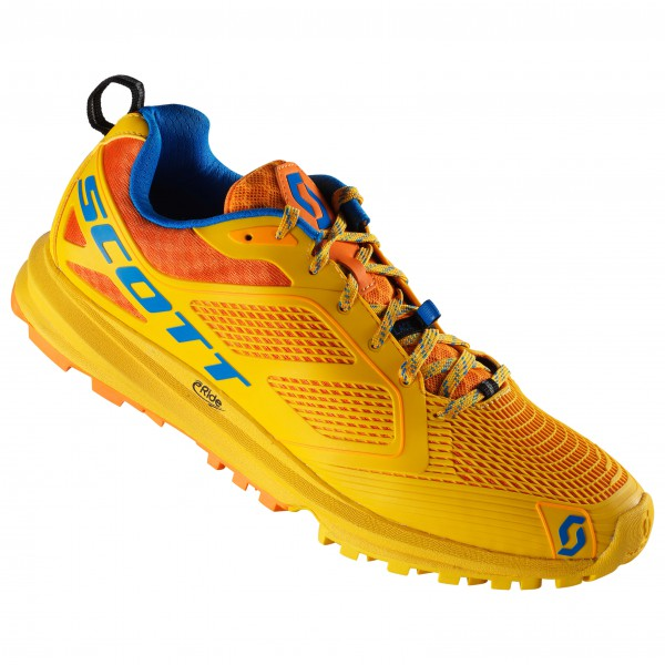 Scott - Kinabalu Enduro - Trail running shoes