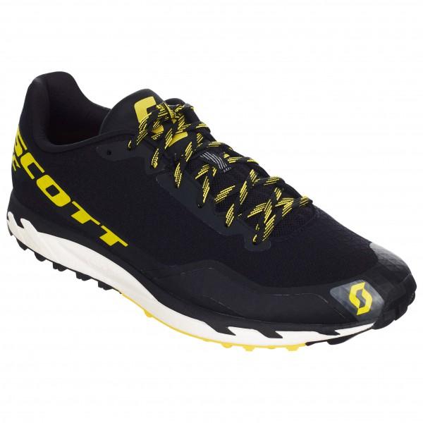Scott - Kinabalu RC - Trail running shoes