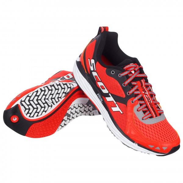 Scott - T2 Palani - Runningschoenen