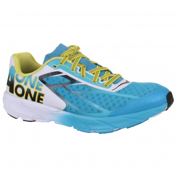 Hoka One One - Tracer - Running shoes