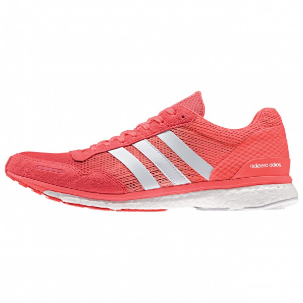 adidas - Adizero Adios 3 - Running shoes