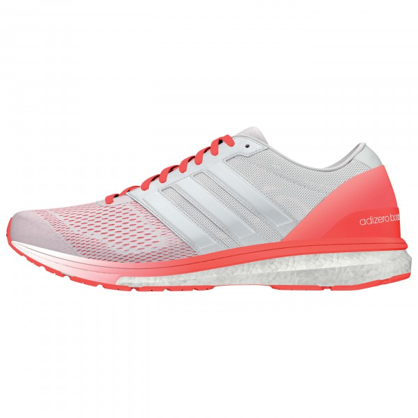 adidas - Adizero Boston 6 - Chaussures de running