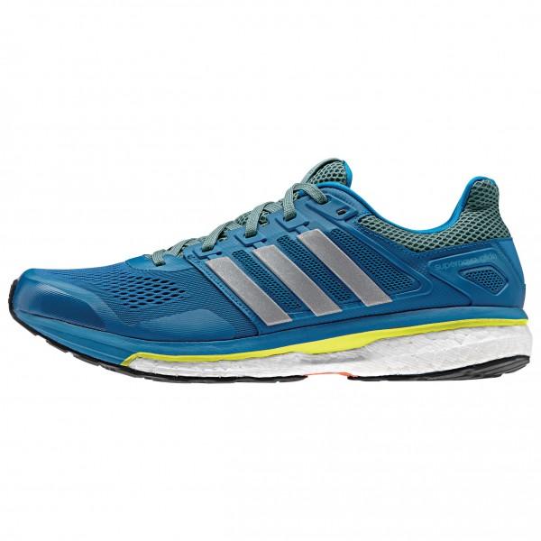 adidas - Supernova Glide 8 - Chaussures de running
