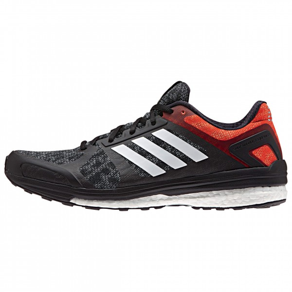 adidas - Supernova Sequence 9 - Running shoes