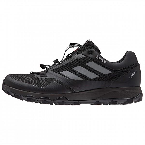 adidas - Terrex Trailmaker GTX - Trail running shoes