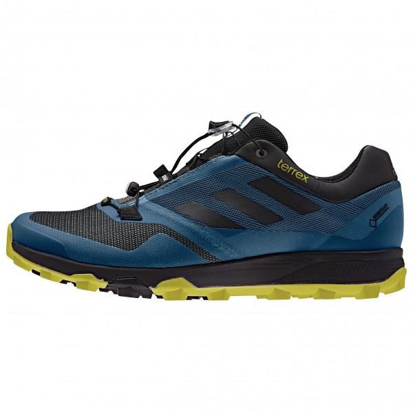 adidas - Terrex Trailmaker GTX - Trailrunningschoenen