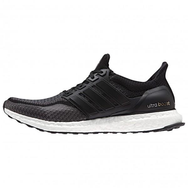 adidas - Ultra Boost ATR - Chaussures de running