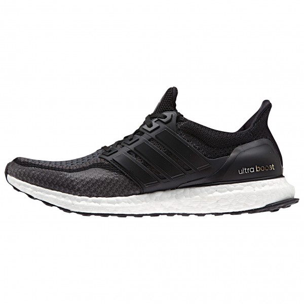 adidas - Ultra Boost ATR - Running shoes