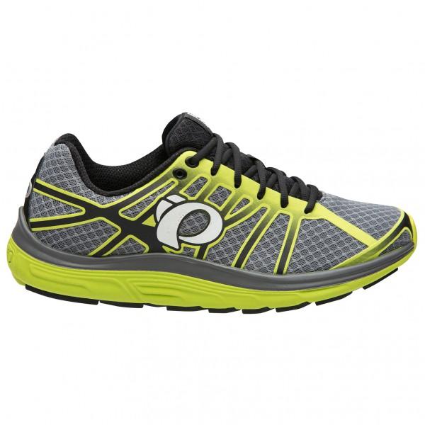 Pearl Izumi - EM Road M3 v2 - Running shoes
