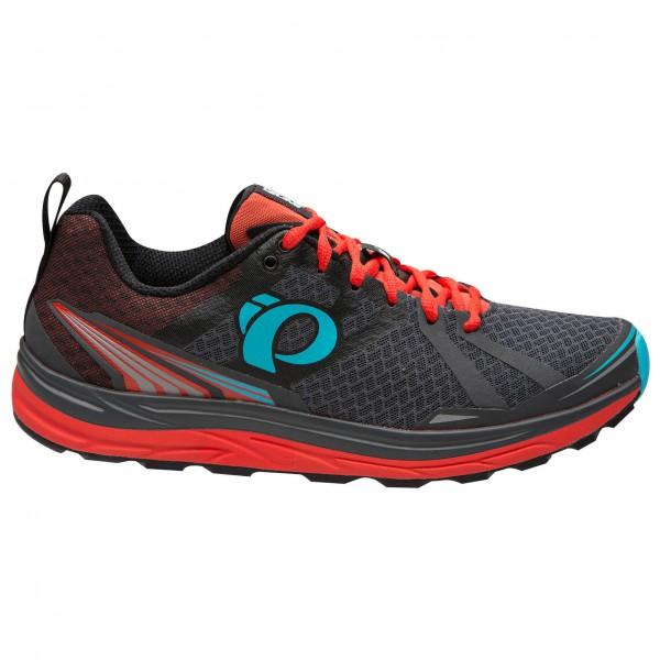 Pearl Izumi - EM Trail M2 v3 - Chaussures de trail running