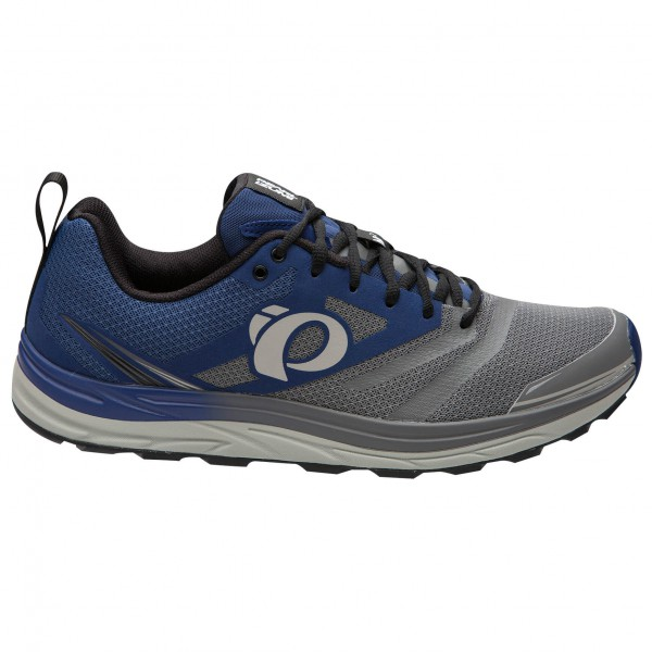Pearl Izumi - EM Trail N2 V3 - Chaussures de trail running