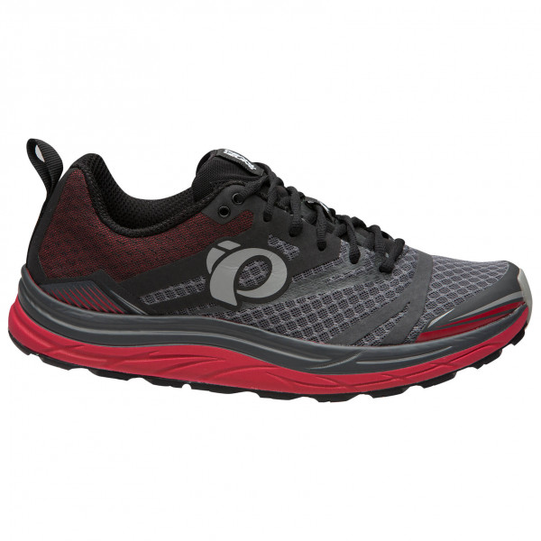 Pearl Izumi - EM Trail N3 - Trail running shoes