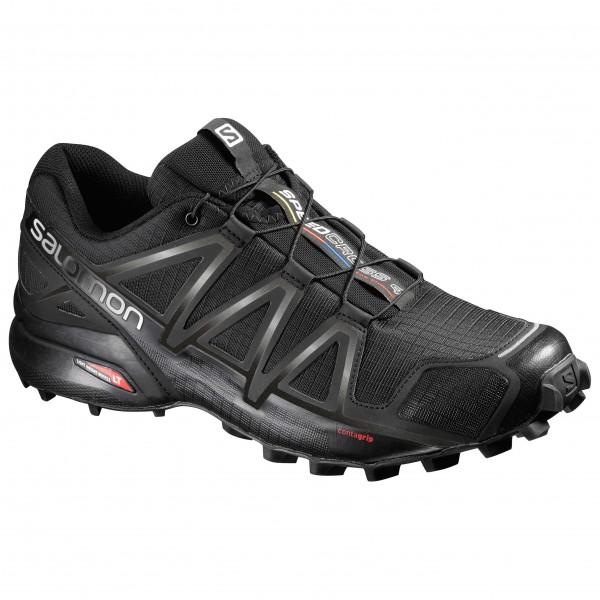 Salomon - Speedcross 4 - Trailrunningschoenen