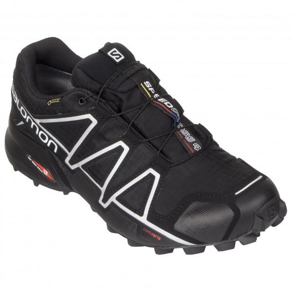 Salomon - Speedcross 4 GTX - Skor trailrunning