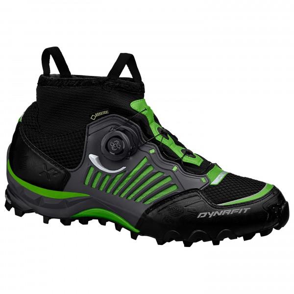 Dynafit - Alpine Pro GTX - Trailrunningsko