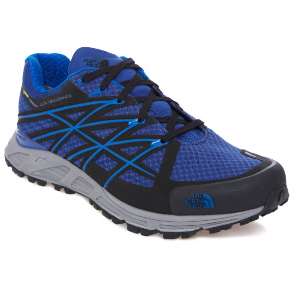 The North Face - Ultra Endurance GTX - Trail running shoes