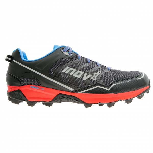 Inov-8 - Arctic Claw 300 Thermo - Trail running shoes